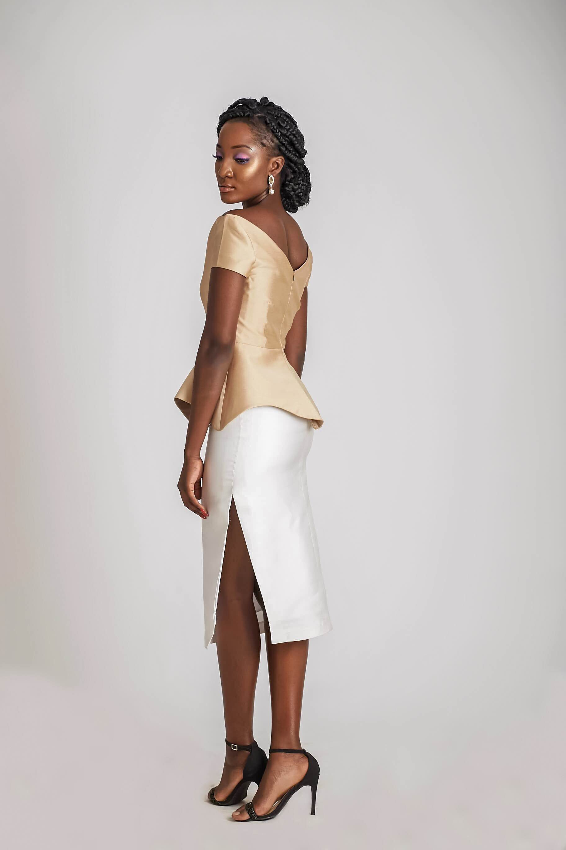 Imad Eduso - BN Style - Collection Lookbook - BellaNaija.com 014