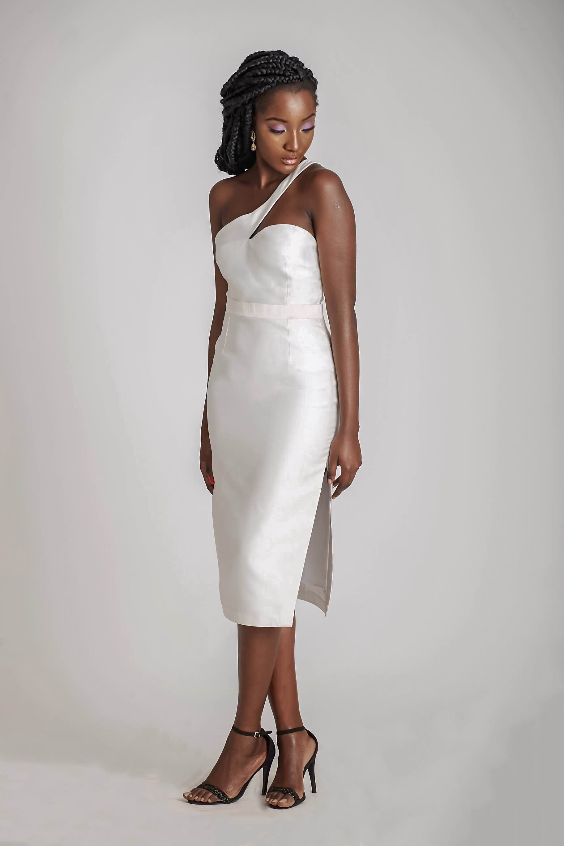 Imad Eduso - BN Style - Collection Lookbook - BellaNaija.com 015
