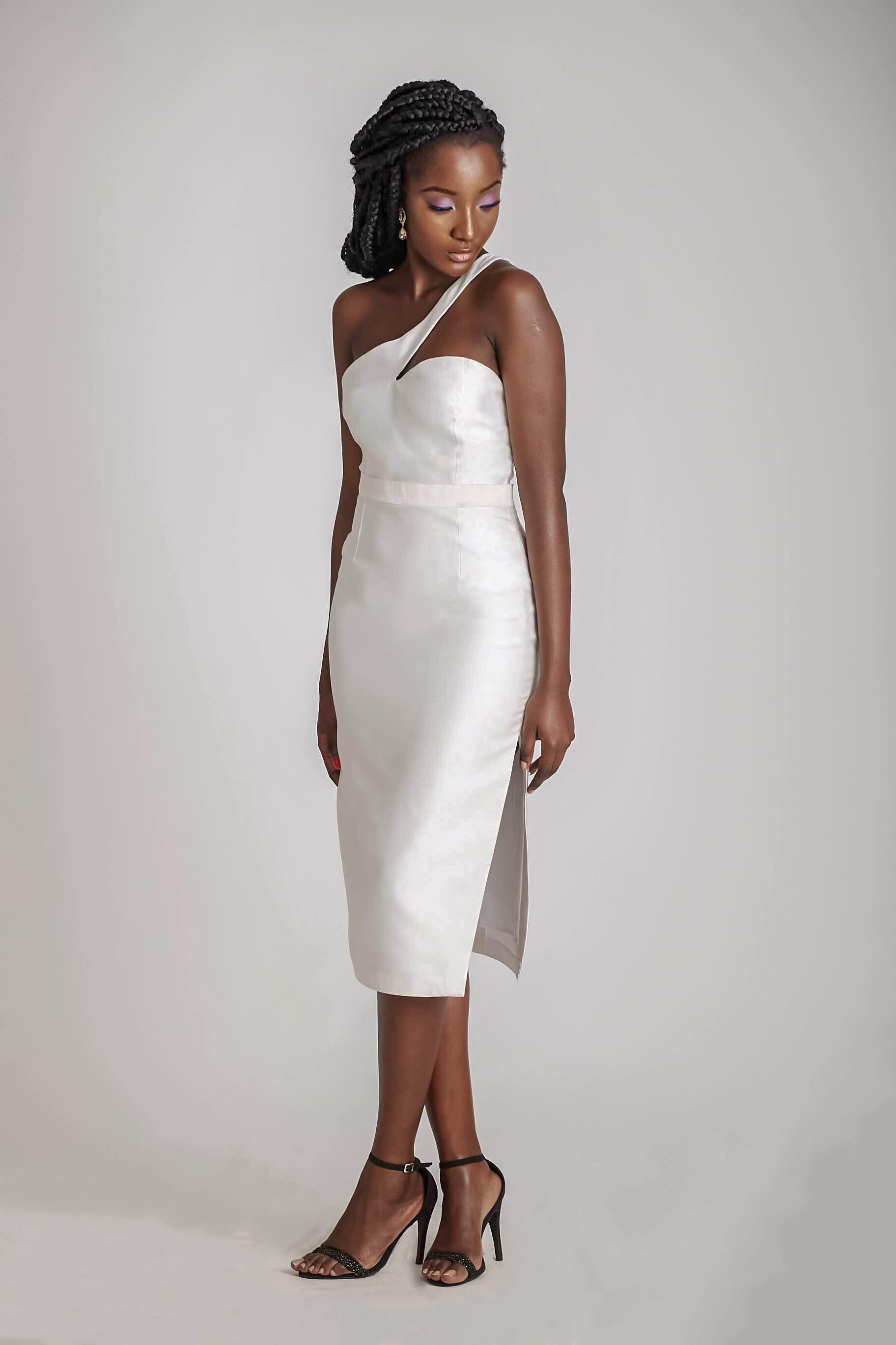 Imad Eduso - BN Style - Collection Lookbook - BellaNaija.com 015