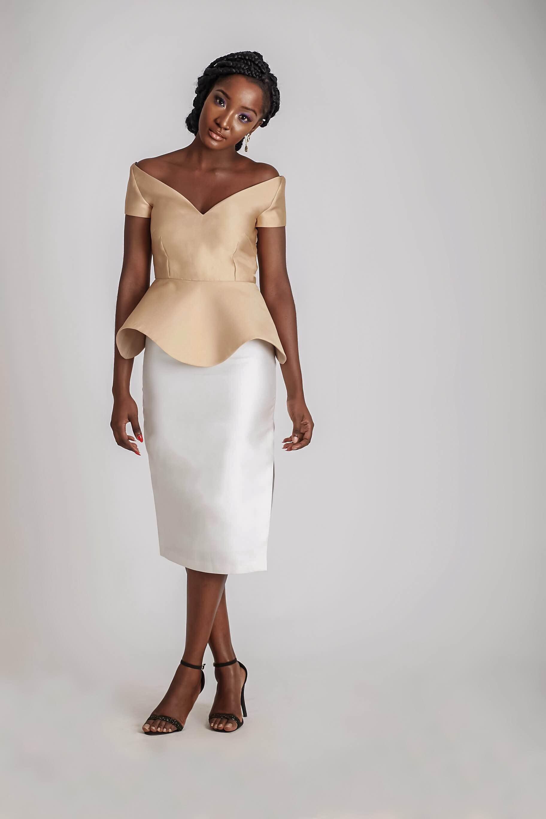 Imad Eduso - BN Style - Collection Lookbook - BellaNaija.com 016