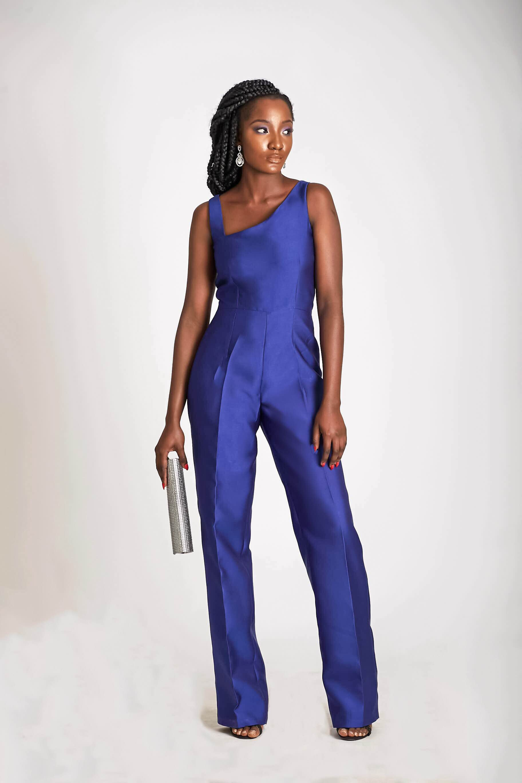 Imad Eduso - BN Style - Collection Lookbook - BellaNaija.com 018