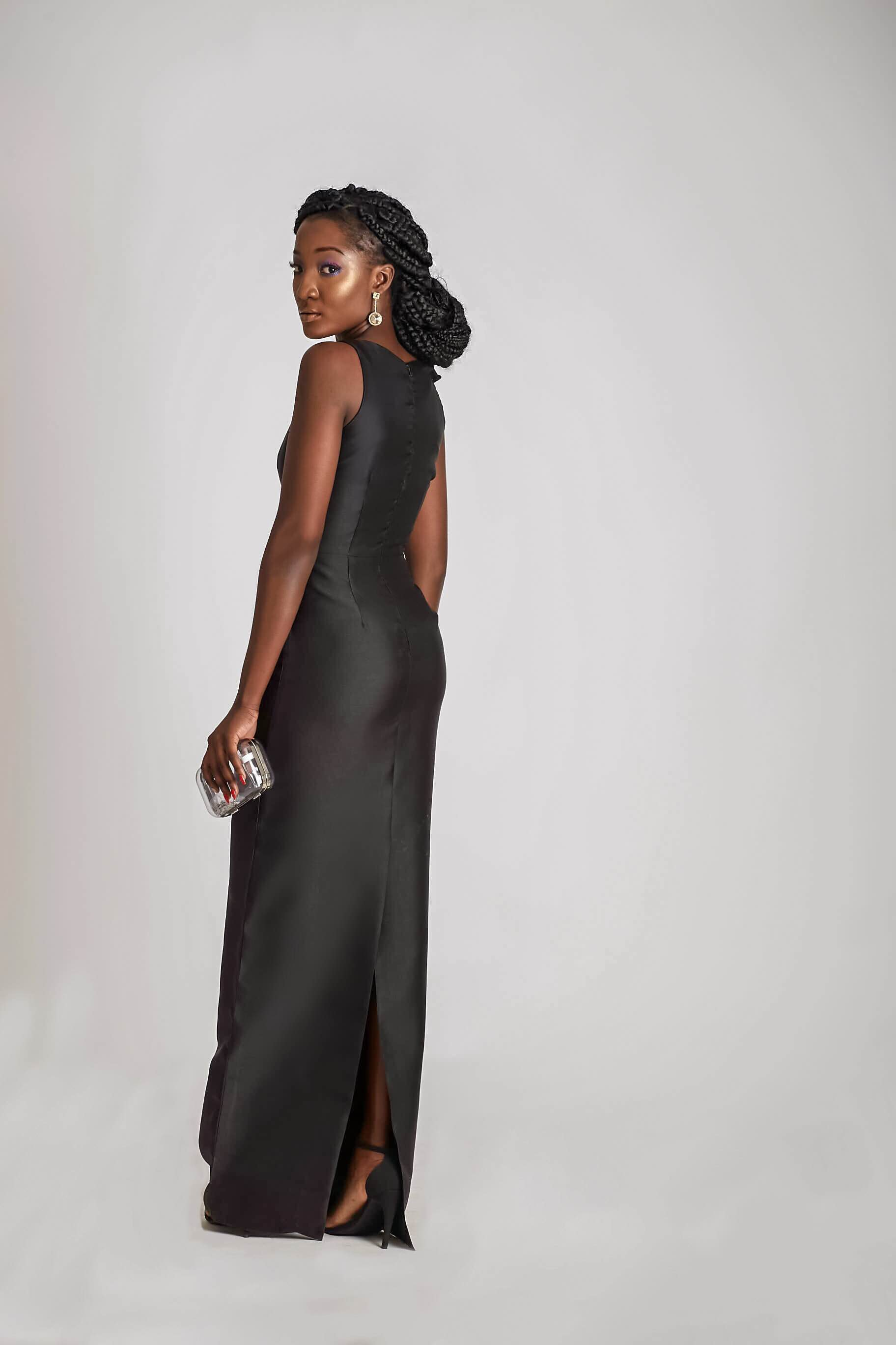 Imad Eduso - BN Style - Collection Lookbook - BellaNaija.com 019