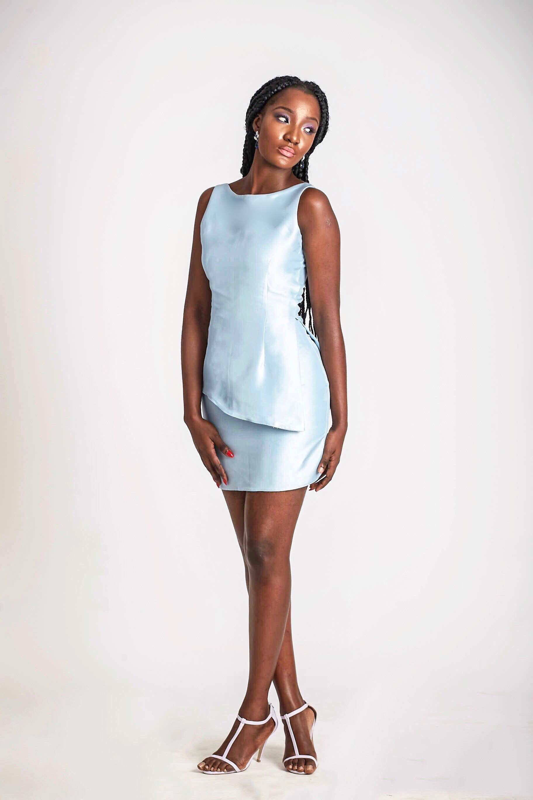 Imad Eduso - BN Style - Collection Lookbook - BellaNaija.com 02