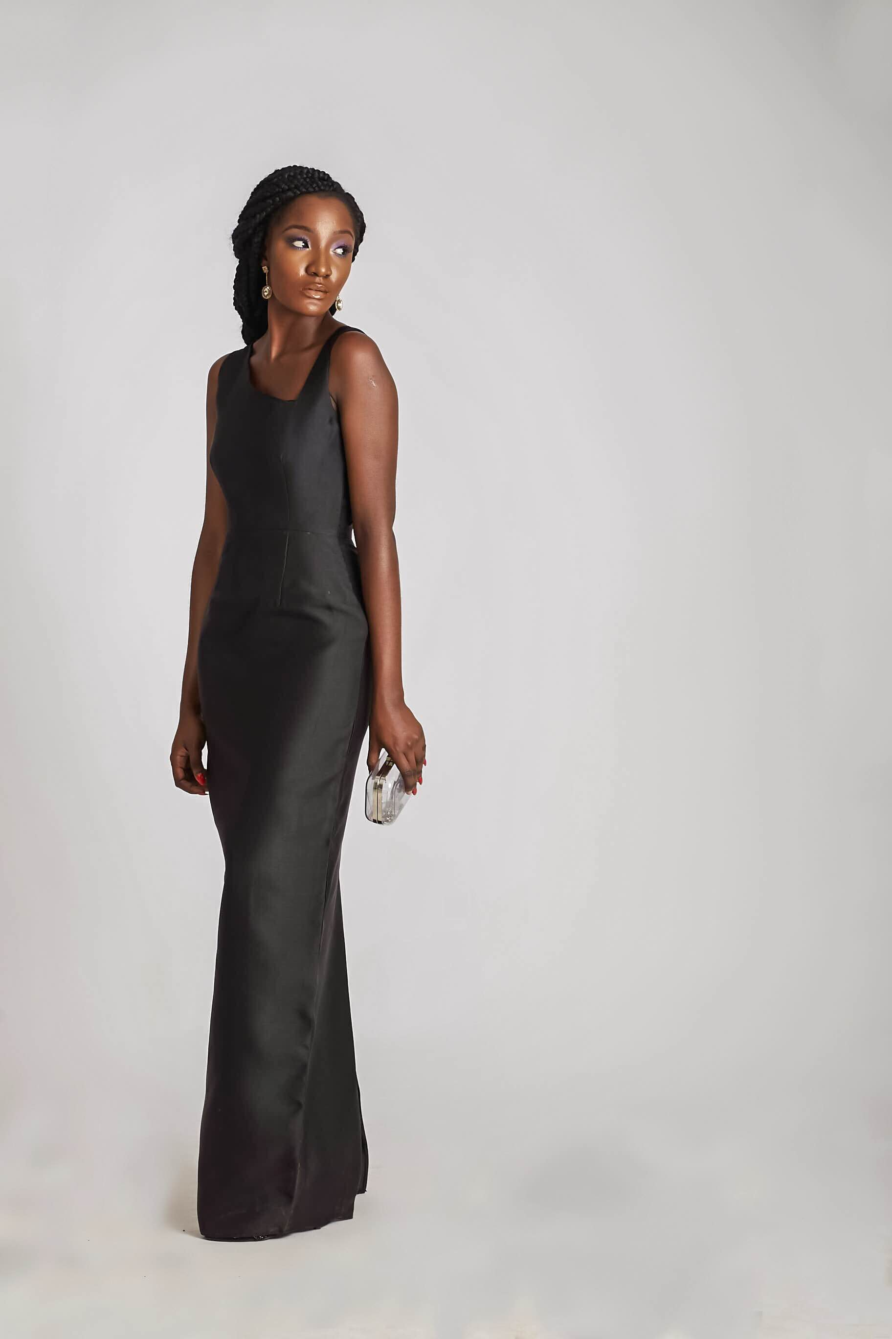 Imad Eduso - BN Style - Collection Lookbook - BellaNaija.com 020