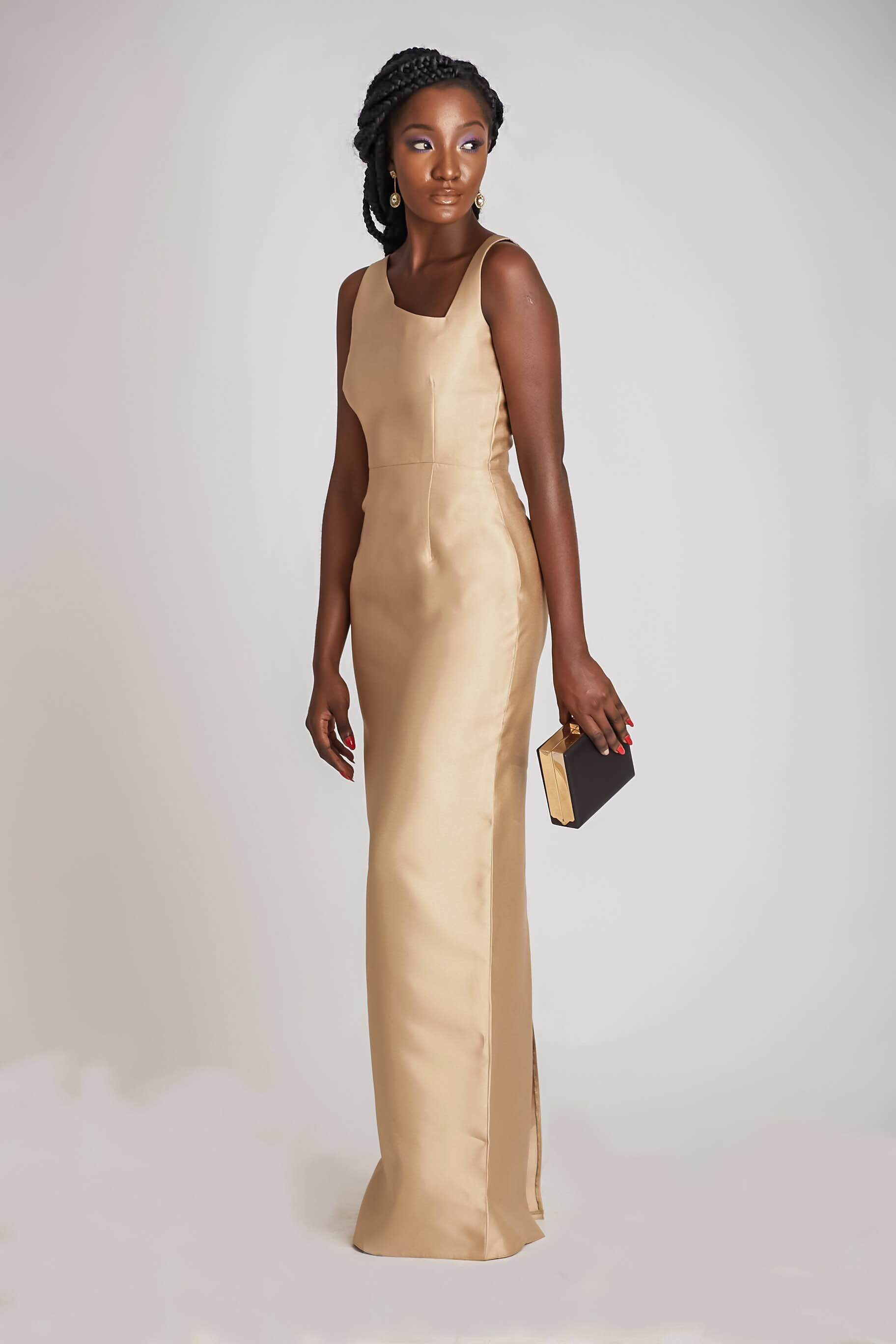 Imad Eduso - BN Style - Collection Lookbook - BellaNaija.com 021
