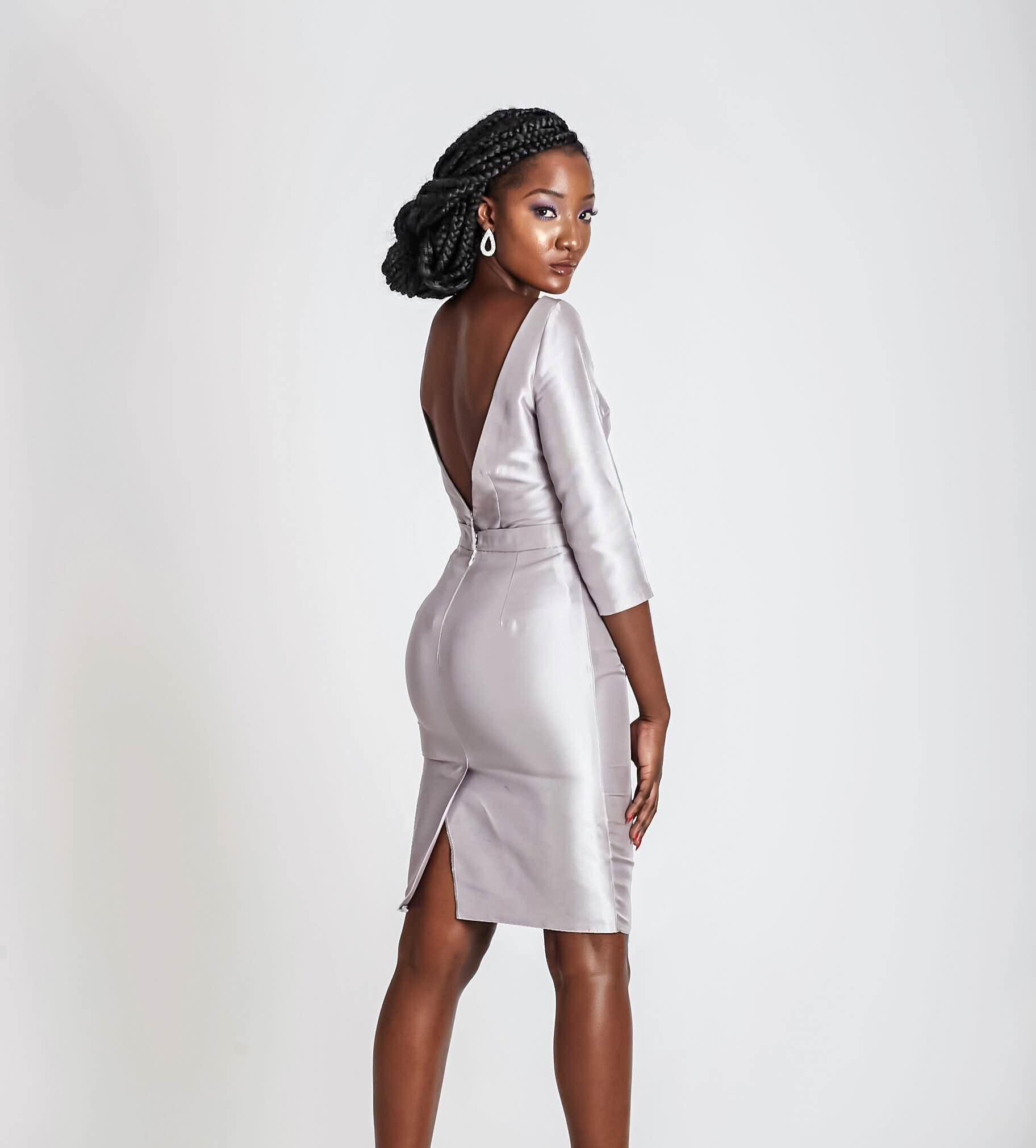 Imad Eduso - BN Style - Collection Lookbook - BellaNaija.com 023