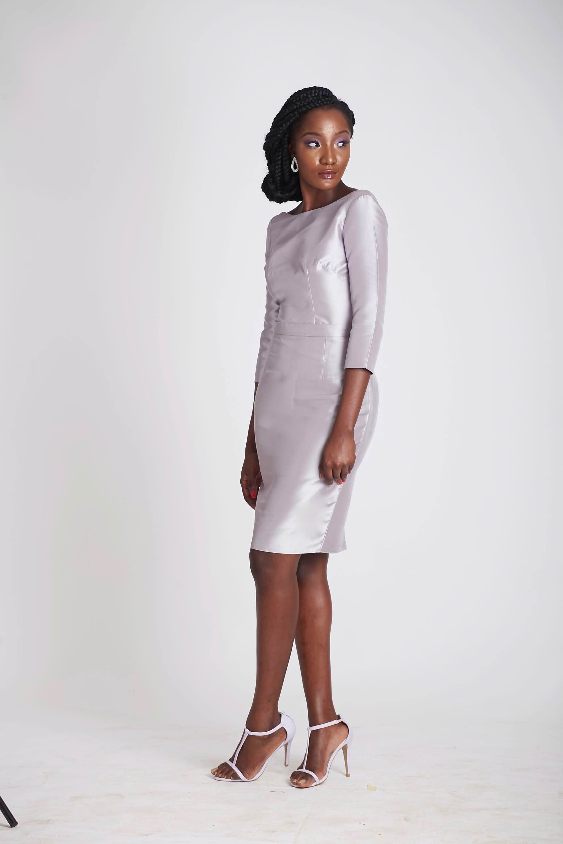 Imad Eduso - BN Style - Collection Lookbook - BellaNaija.com 029