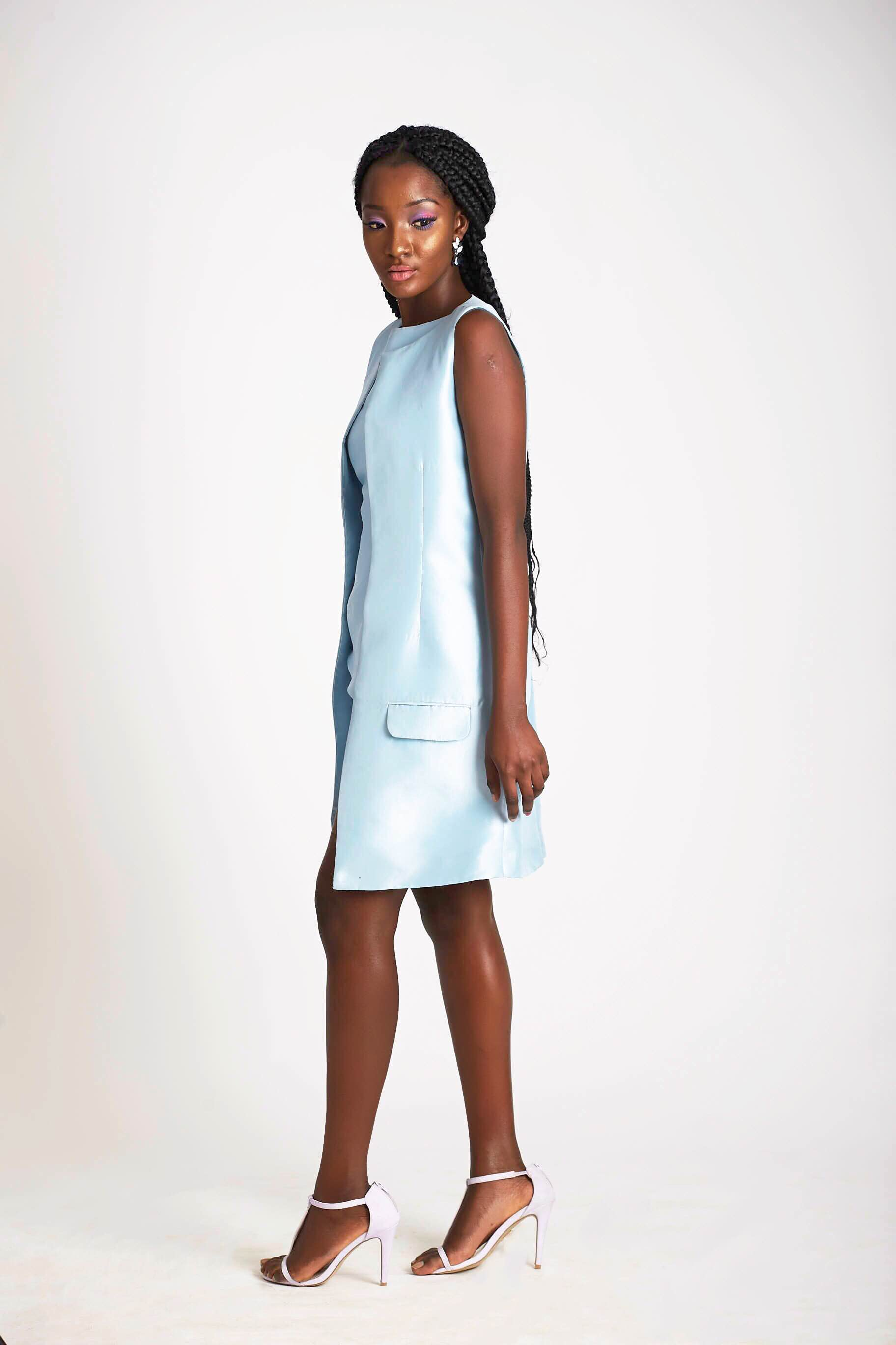 Imad Eduso - BN Style - Collection Lookbook - BellaNaija.com 03