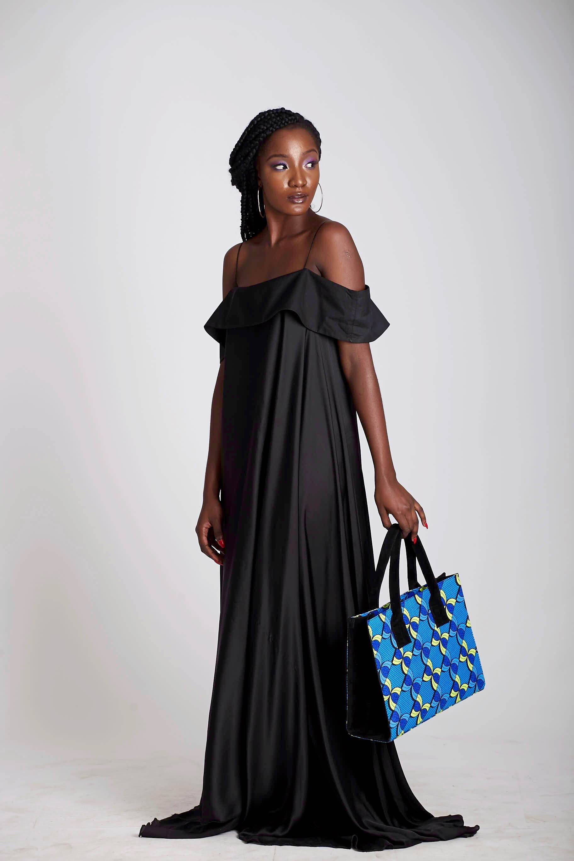 Imad Eduso - BN Style - Collection Lookbook - BellaNaija.com 030
