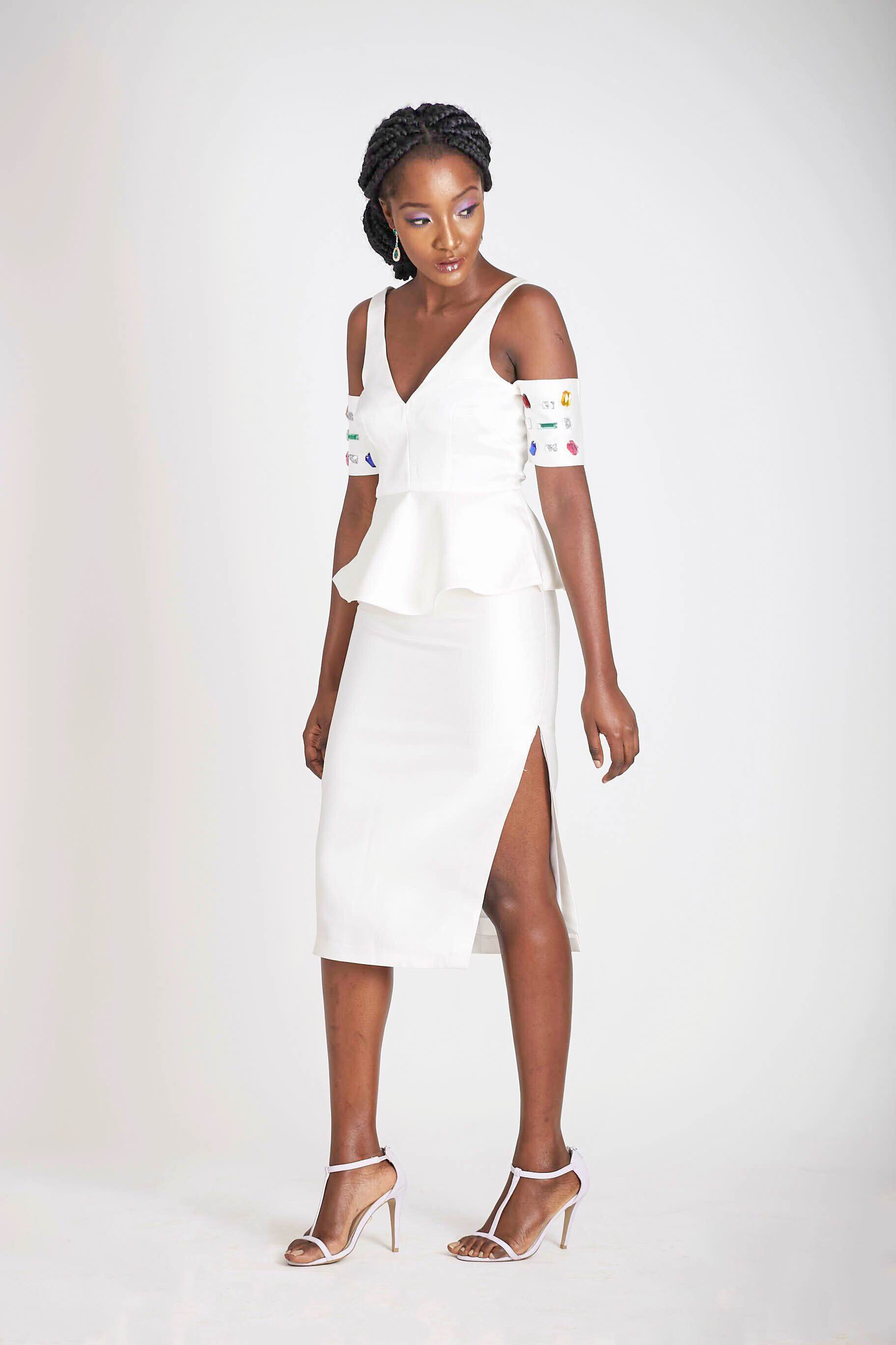 Imad Eduso - BN Style - Collection Lookbook - BellaNaija.com 04