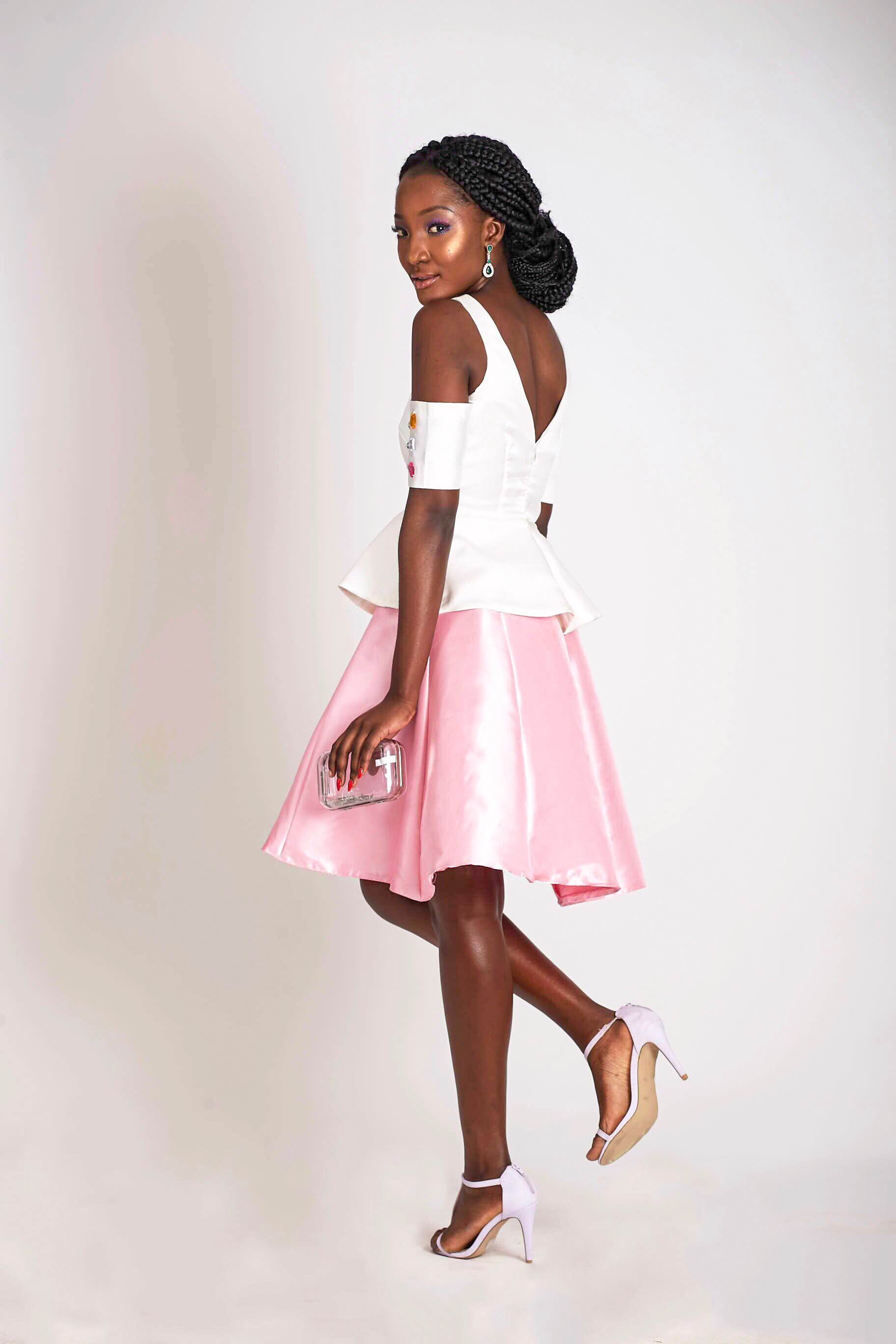 Imad Eduso - BN Style - Collection Lookbook - BellaNaija.com 07