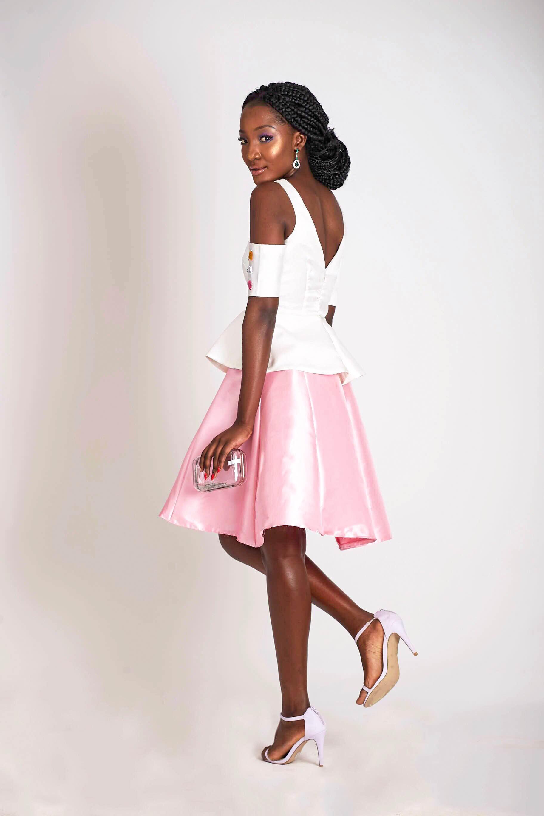 Imad Eduso - BN Style - Collection Lookbook - BellaNaija.com 07