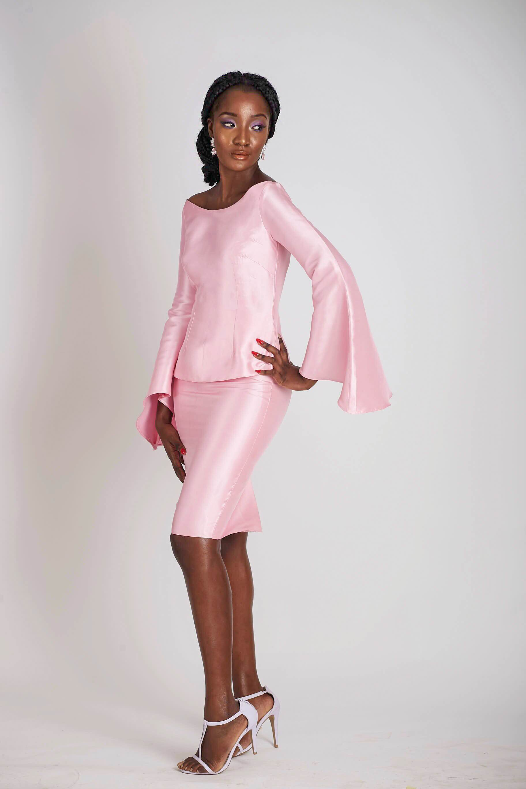Imad Eduso - BN Style - Collection Lookbook - BellaNaija.com 08