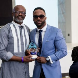 Iyanya-Peace-Hyde-African-Boku-Talent-Los-Angeles-July-2016-BellaNaija0006
