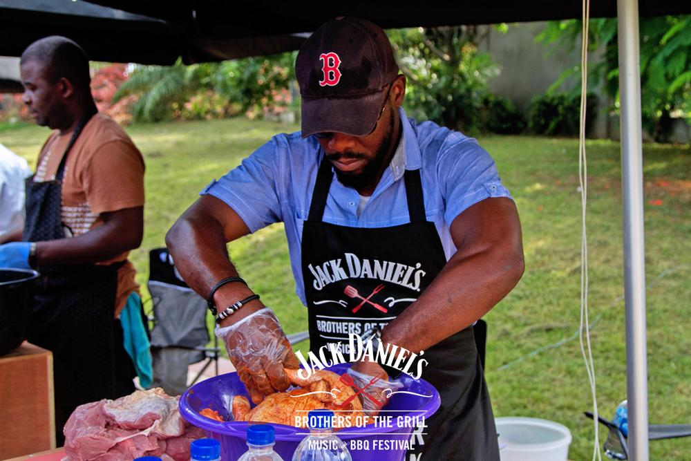 JD Brothers of the grill competition (18)