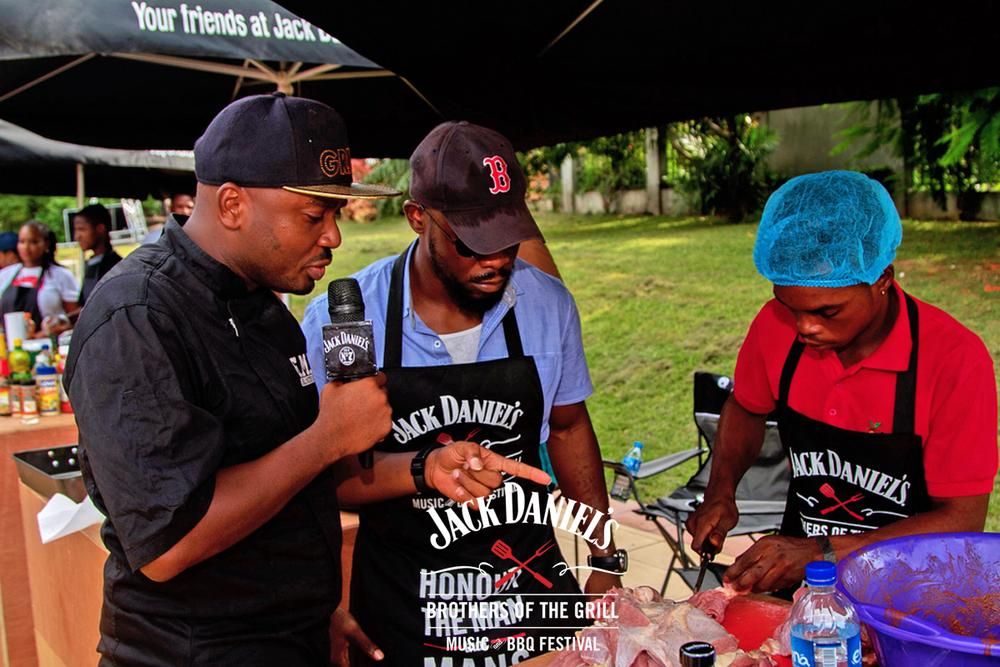 JD Brothers of the grill competition (24)