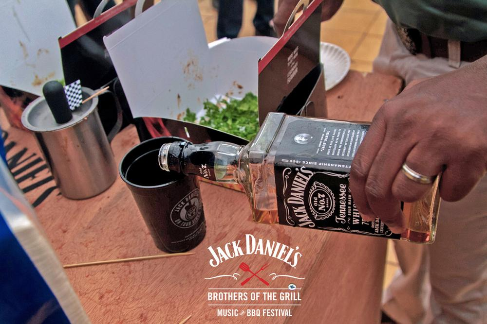 JD Brothers of the grill competition (36)
