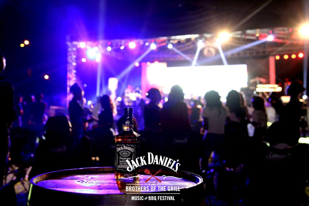 JDBOG Music and BBQ festival (1)