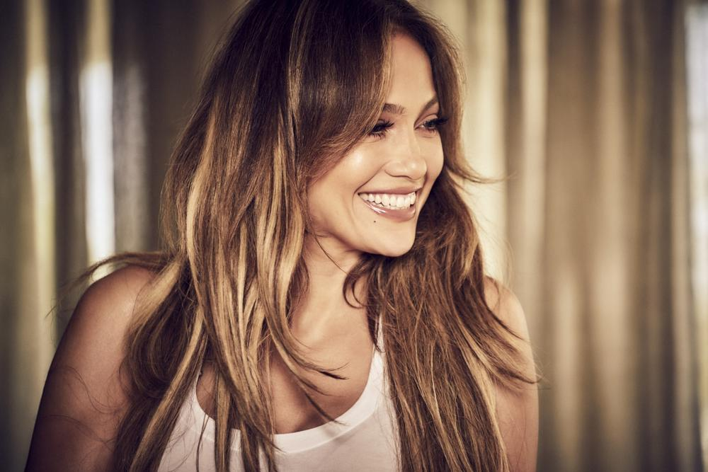 Jennifer Lopez Giuseppe bellanaijalopez-giuseppe-0672016_