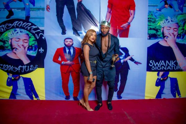 Jeremiah-Ogbodo-Swanky-Jerry-Birthday-Party-BellaNaija (21)