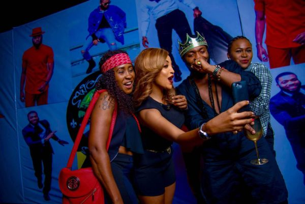 Jeremiah-Ogbodo-Swanky-Jerry-Birthday-Party-BellaNaija (22)