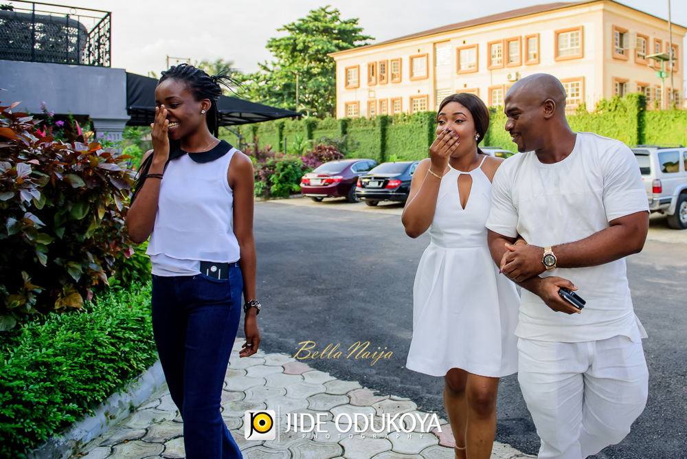 Juju-and-Efe-Proposal-By-Lovebugs-Proposals-1344_proposal in lagos, nigeria_bellanaija weddings 2016