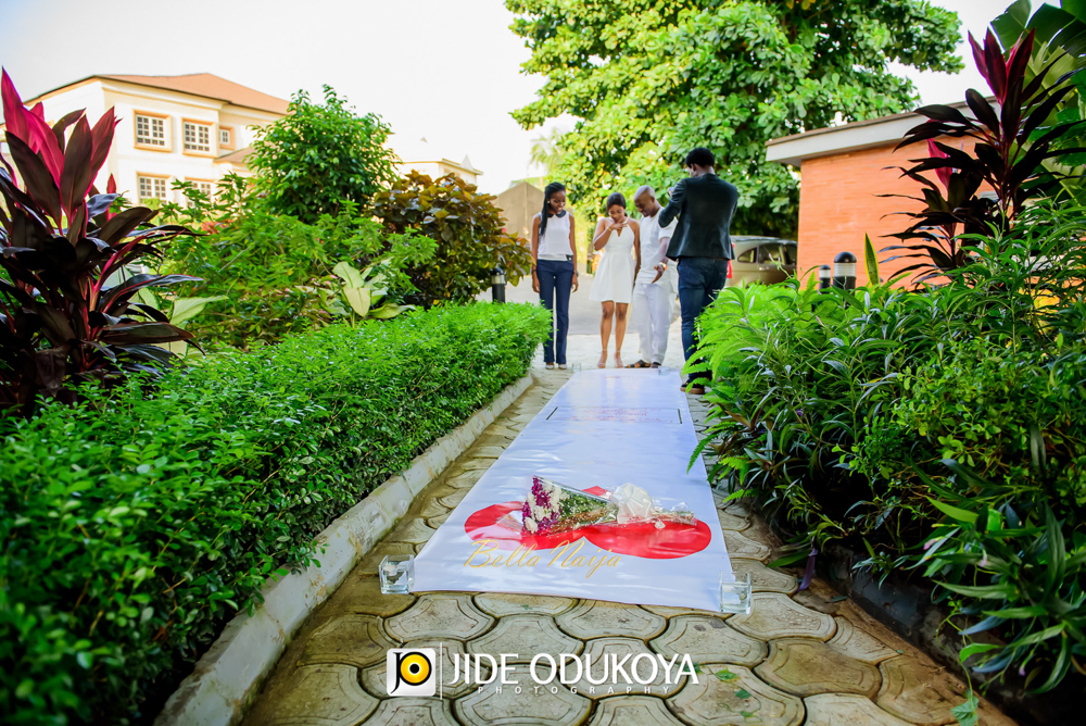 Juju-and-Efe-Proposal-By-Lovebugs-Proposals-1353_proposal in lagos, nigeria_bellanaija weddings 2016