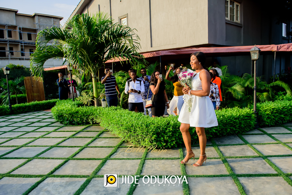 Juju-and-Efe-Proposal-By-Lovebugs-Proposals-1432_proposal in lagos, nigeria_bellanaija weddings 2016