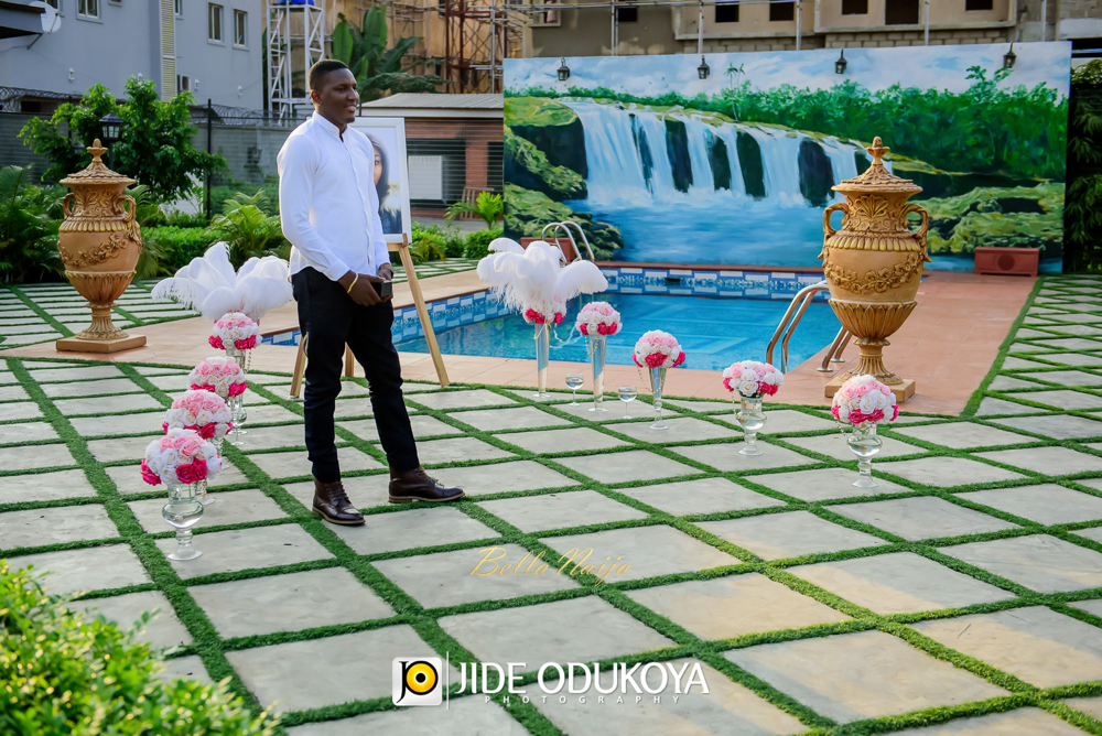Juju-and-Efe-Proposal-By-Lovebugs-Proposals-1436_proposal in lagos, nigeria_bellanaija weddings 2016