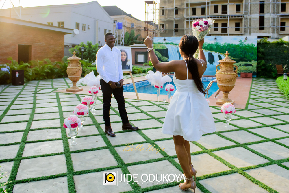 Juju-and-Efe-Proposal-By-Lovebugs-Proposals-1443_proposal in lagos, nigeria_bellanaija weddings 2016
