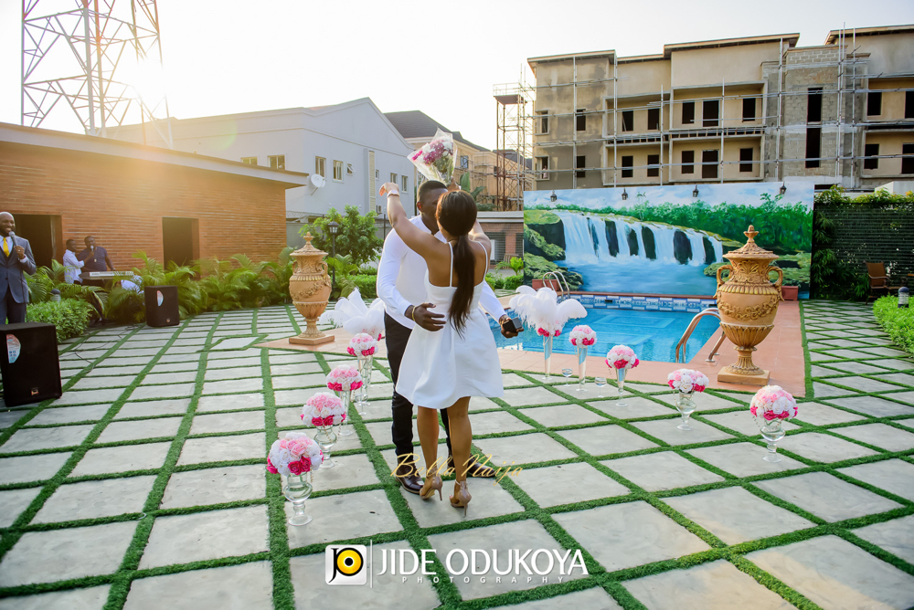 Juju-and-Efe-Proposal-By-Lovebugs-Proposals-1444_proposal in lagos, nigeria_bellanaija weddings 2016