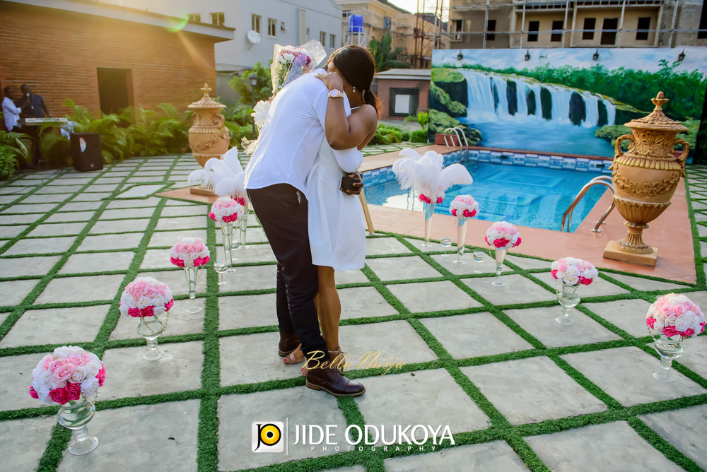 Juju-and-Efe-Proposal-By-Lovebugs-Proposals-1465_proposal in lagos, nigeria_bellanaija weddings 2016