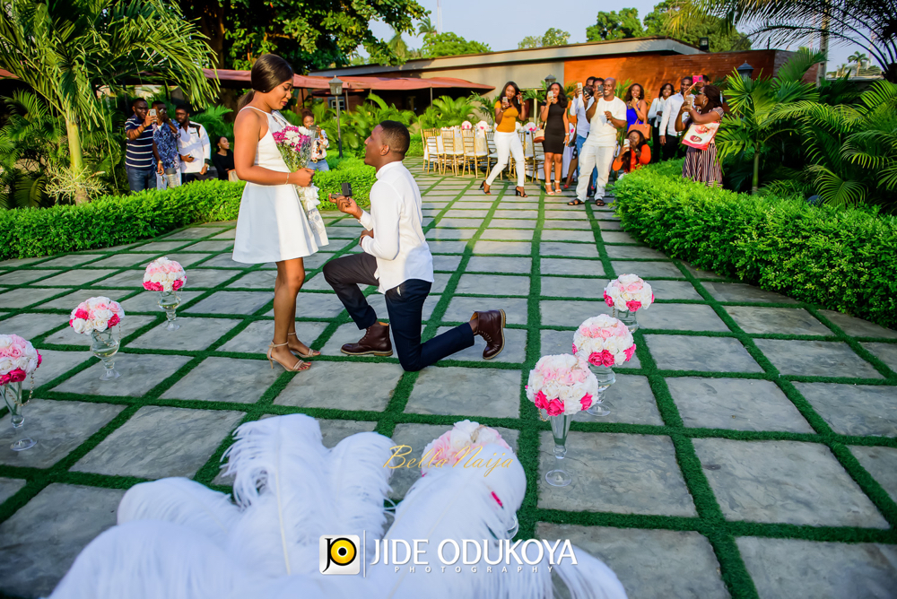 Juju-and-Efe-Proposal-By-Lovebugs-Proposals-1567_proposal in lagos, nigeria_bellanaija weddings 2016