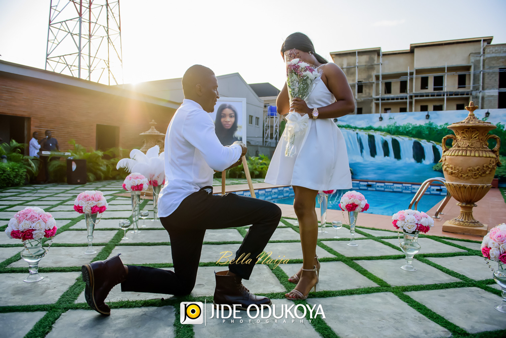 Juju-and-Efe-Proposal-By-Lovebugs-Proposals-1590_proposal in lagos, nigeria_bellanaija weddings 2016