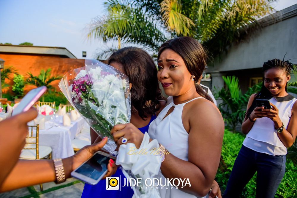 Juju-and-Efe-Proposal-By-Lovebugs-Proposals-1753_proposal in lagos, nigeria_bellanaija weddings 2016
