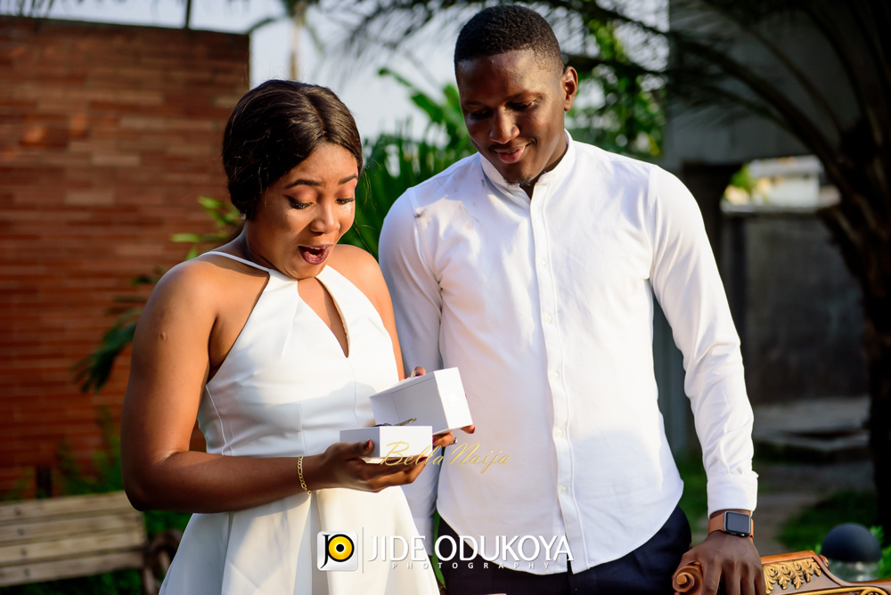 Juju-and-Efe-Proposal-By-Lovebugs-Proposals-1800_proposal in lagos, nigeria_bellanaija weddings 2016