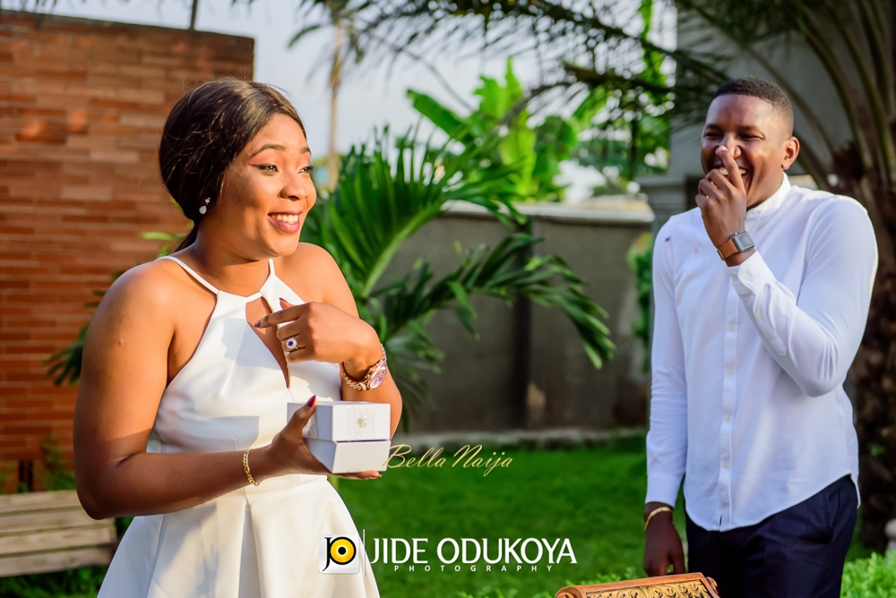 Juju-and-Efe-Proposal-By-Lovebugs-Proposals-1823_proposal in lagos, nigeria_bellanaija weddings 2016