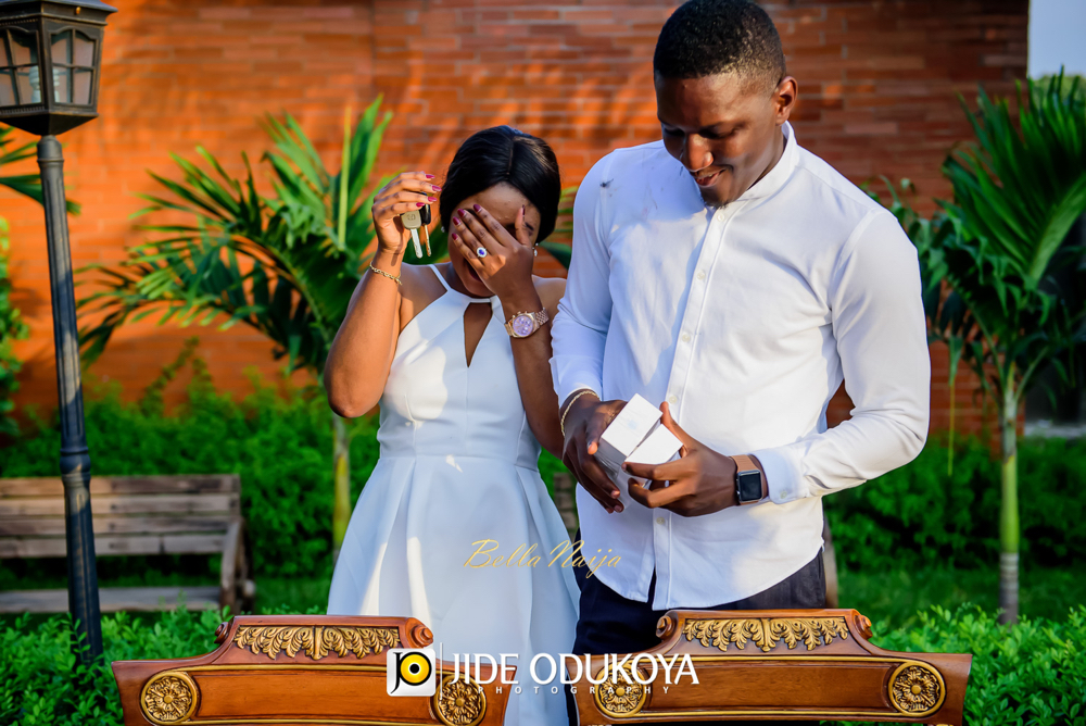 Juju-and-Efe-Proposal-By-Lovebugs-Proposals-1838_proposal in lagos, nigeria_bellanaija weddings 2016