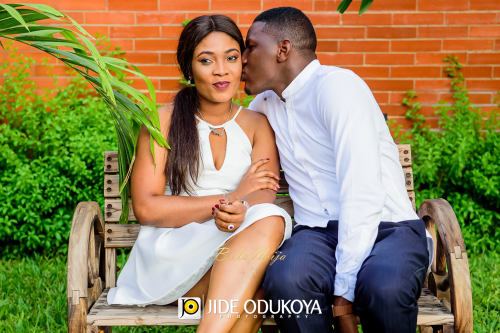 Juju-and-Efe-Proposal-By-Lovebugs-Proposals-2055_proposal in lagos, nigeria_bellanaija weddings 2016