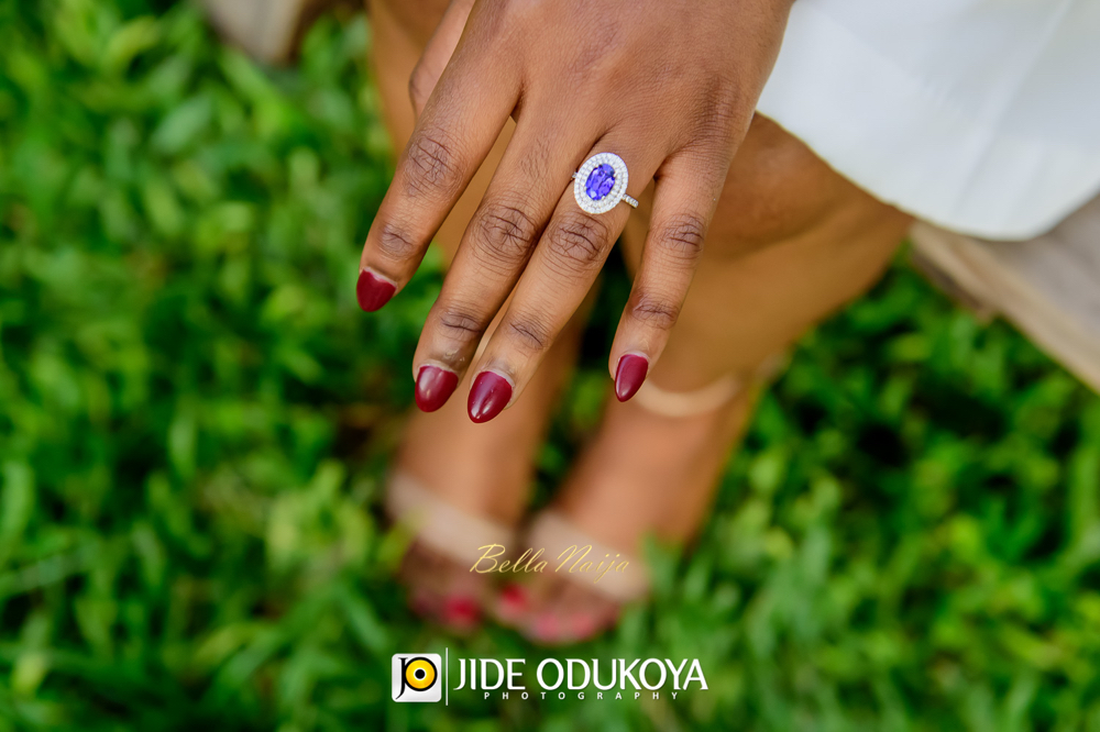 Juju-and-Efe-Proposal-By-Lovebugs-Proposals-2083_proposal in lagos, nigeria_bellanaija weddings 2016