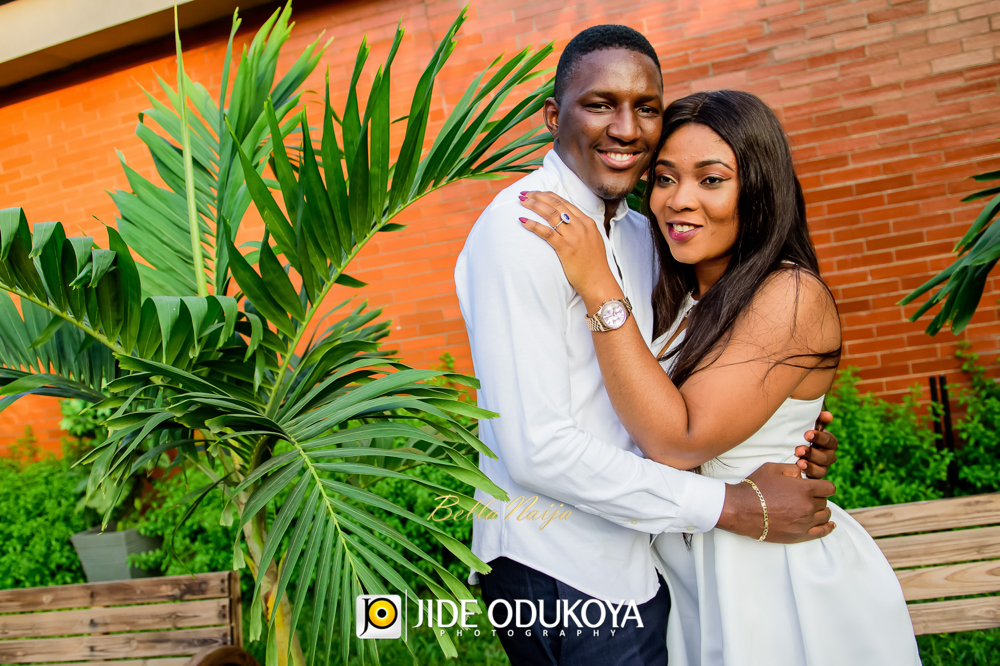 Juju-and-Efe-Proposal-By-Lovebugs-Proposals-2203_proposal in lagos, nigeria_bellanaija weddings 2016
