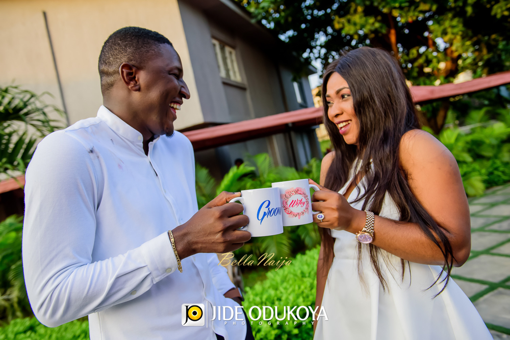 Juju-and-Efe-Proposal-By-Lovebugs-Proposals-2405_proposal in lagos, nigeria_bellanaija weddings 2016