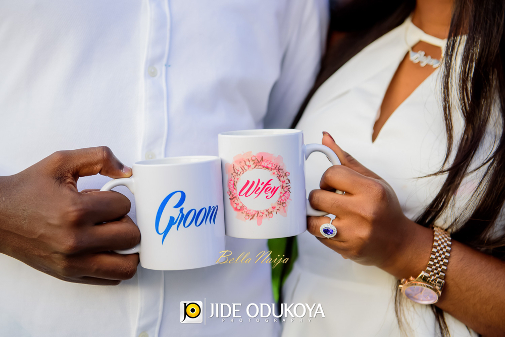 Juju-and-Efe-Proposal-By-Lovebugs-Proposals-2434_proposal in lagos, nigeria_bellanaija weddings 2016