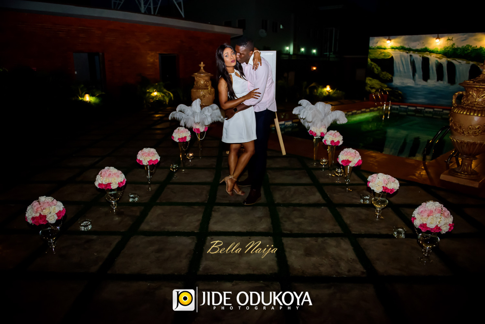 Juju-and-Efe-Proposal-By-Lovebugs-Proposals-2621_proposal in lagos, nigeria_bellanaija weddings 2016