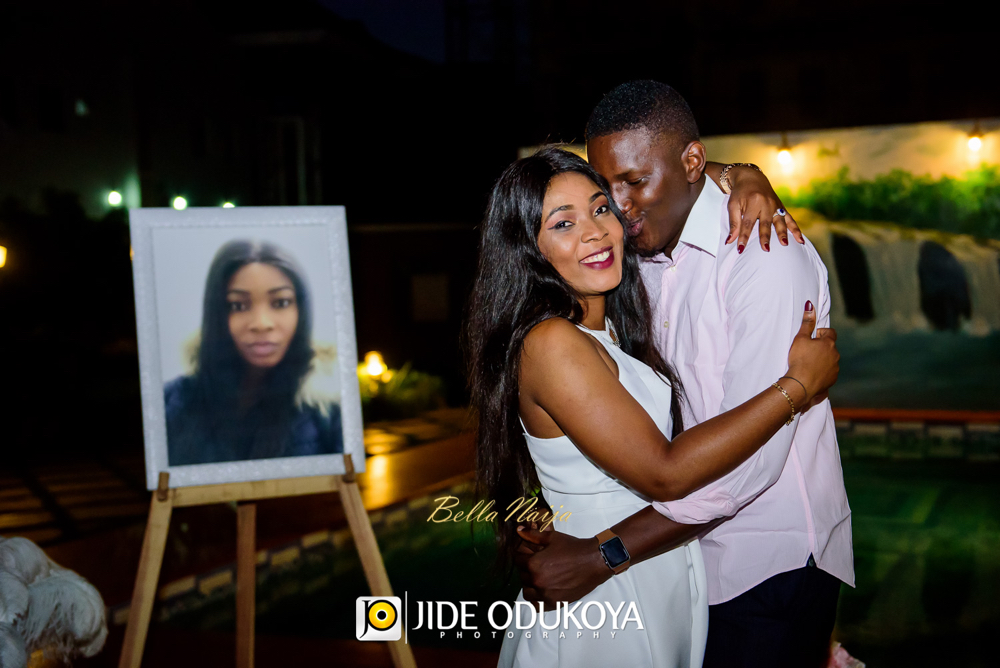 Juju-and-Efe-Proposal-By-Lovebugs-Proposals-2663_proposal in lagos, nigeria_bellanaija weddings 2016