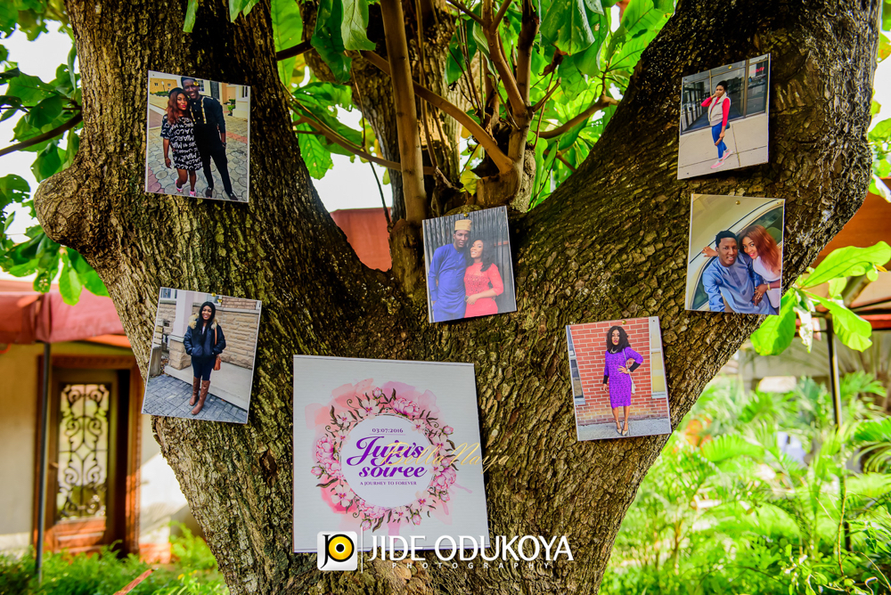 Juju-and-Efe-Proposal-By-Lovebugs-Proposals-420_proposal in lagos, nigeria_bellanaija weddings 2016