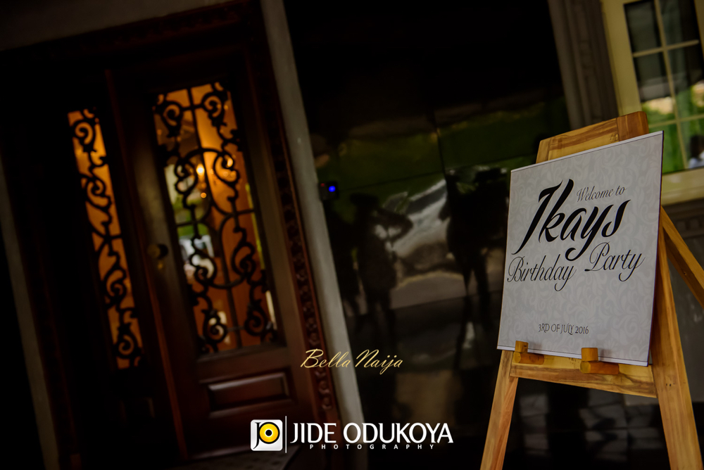 Juju-and-Efe-Proposal-By-Lovebugs-Proposals-45_proposal in lagos, nigeria_bellanaija weddings 2016