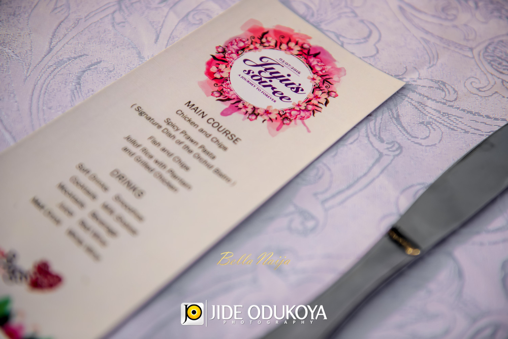 Juju-and-Efe-Proposal-By-Lovebugs-Proposals-587_proposal in lagos, nigeria_bellanaija weddings 2016