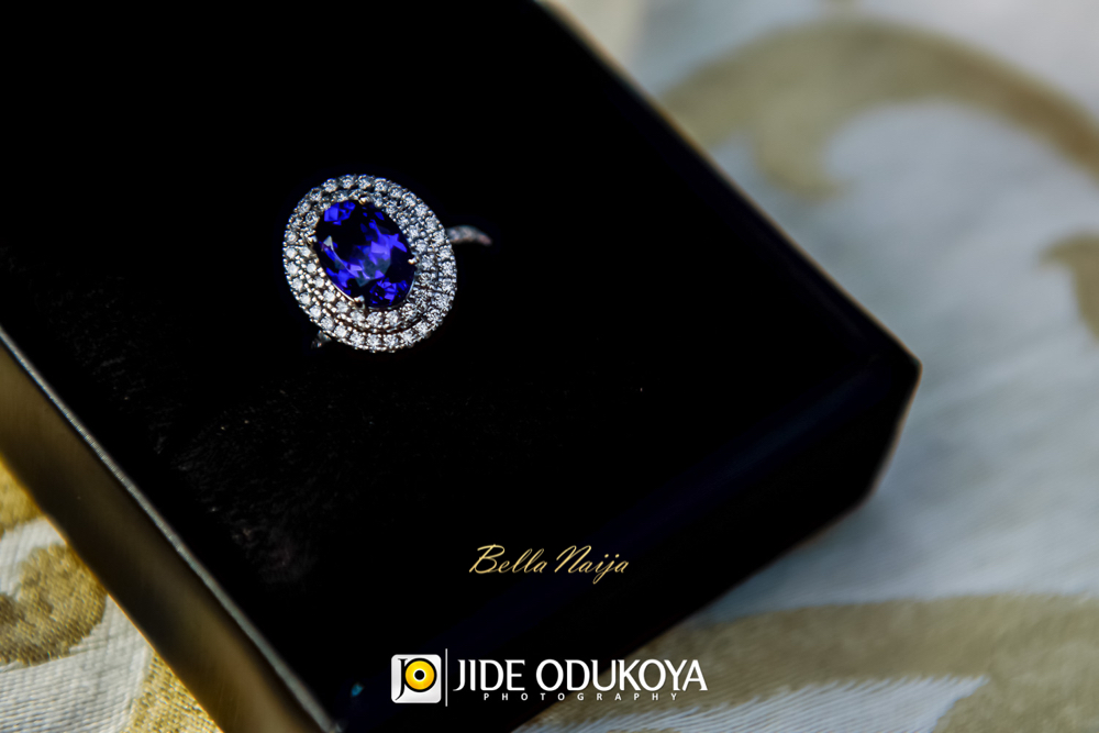 Juju-and-Efe-Proposal-By-Lovebugs-Proposals-633_proposal in lagos, nigeria_bellanaija weddings 2016
