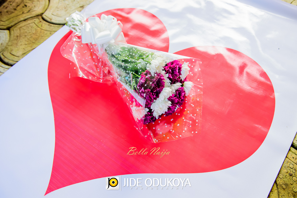 Juju-and-Efe-Proposal-By-Lovebugs-Proposals-736_proposal in lagos, nigeria_bellanaija weddings 2016